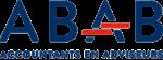 ABAB Logo // PerfectXL