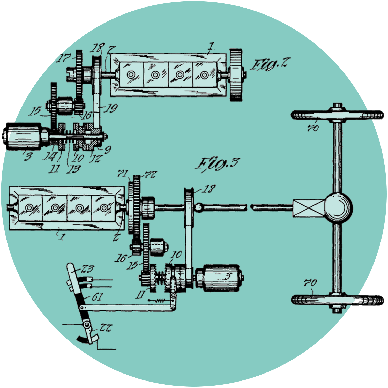 Automobile by Edison // PerfectXL Spreadsheet Validation