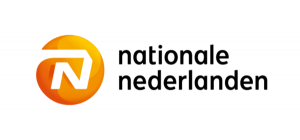 NN Logo // PerfectXL