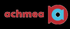 Achmea Logo Transparent // PerfectXL