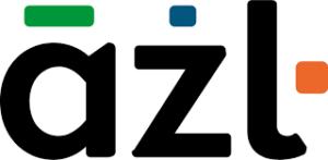 azl Logo Transparent // PerfectXL